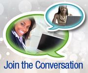 joinconversation_180x150.jpg
